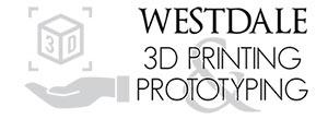 Westdale 3D Printing & Prototyping